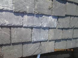 roof repair place:   slate roof repair new portfolio images
