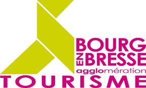 """Résultat de recherche d'images pour """"Bourg en bresse tourisme"""""""