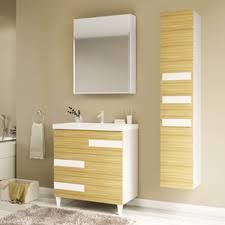 Мебель для ванной комнаты Marka One купить в интернет ...