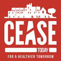 Images & Illustrations of cease