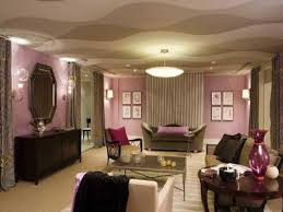 drawing room lights can lights in living room best living room lighting best room lighting