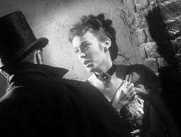 Image result for images of 1959 movie jack the ripper