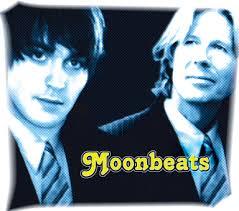 Musik + Text: Axel Frey & Tommy Moon Verlag: Artists & Acts/PEP Music Produziert von Axel Frey & Tommy Moon / Mix Walter J.W. Schmid - mariemoon