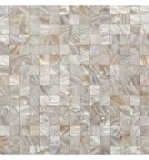 <b>Мозаика из ракушек</b> и натурального перламутра - mozainka.ru