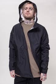 Куртки <b>CROOKS &</b> CASTLES - купить в Москве, в каталогах, цены ...