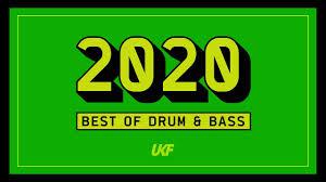 UKF <b>Drum & Bass</b>: Best of <b>Drum & Bass</b> 2020 Mix - YouTube