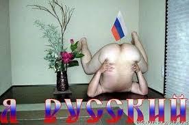 Москва посягает на суверенные права Украины, Грузии и Молдовы, - Меркель - Цензор.НЕТ 3690