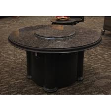 greatroom int table top fire pit