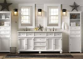 white double sink bathroom creative ideas bathroom double sink vanities  white double vanity bathroom