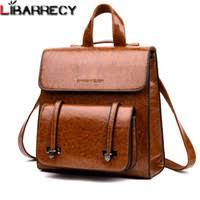 Shoulder Backpacks For <b>Women</b> Australia | New Featured Shoulder ...