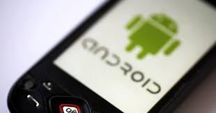 Android działa wolno - jak można temu zaradzić? - mobtech.interia.pl