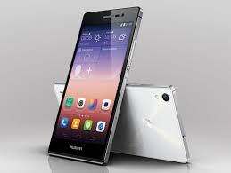 Huawei Ascend P7 tricks and tips | ITProPortal