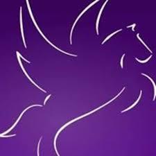 Pegasus Radio