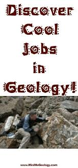 17 best ideas about career path resume job search find your career path cool jobs in geology