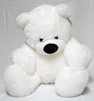 <b>Мягкие игрушки</b> медведи в Украине. Сравнить цены, купить ...