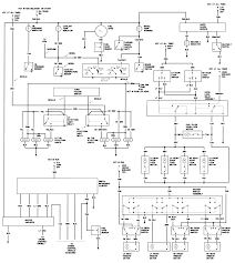 similiar autozone com parts diagram fuses 2000 cadillac 1983 cadillac deville fuse box diagram besides cadillac deville fuse