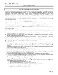 qualifications for resume management summary customer service cover letter qualifications for resume management summary customer service supervisor jobs trainer skills exle qualificationssample qualifications