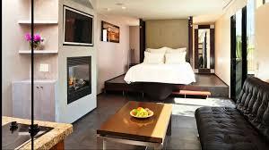 studio bedroom designs  marvelous one bedroom studio apartment classy bedroom design planning