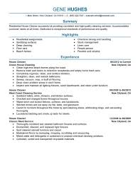resume examples maid resume sample maid resume sample house residential house cleaner resume sample house cleaning resume house cleaning resume templates house cleaning resume samples