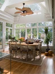 room ceiling fans decor