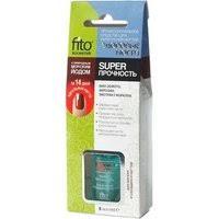 «<b>Укрепляющее средство для ногтей</b> EVA Cosmetics NAIL CLINIC ...