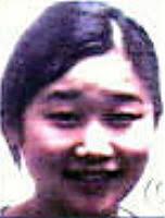 ... Pei Chen - Piano student ... - ChenPei