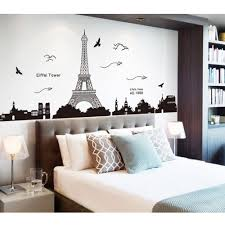 Paris Bedroom Compare Prices On Paris Bedroom Decor Online Shopping Buy Low