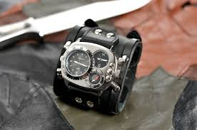 discover our top 4 steampunk watches chronodos submarine