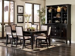 Formal Dining Room Sets Ashley Table White Dining Room Furniture Table Dining Room Sets D Fdr