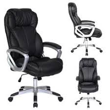 homelala black high back executive pu leather office chair buy matrix mid office chair