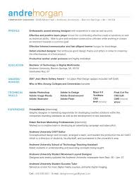 best resume text font   application letter for teaching job in schoolbest resume text font the best resume font size and type thebalance cv format design cv