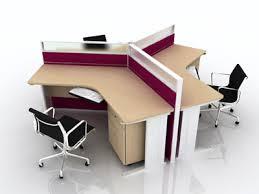 modular office workstation buy modular workstation furniture