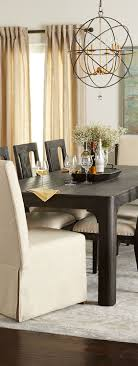 dining room khaki tone:  images about dining room on pinterest table and chairs beautiful dining rooms and tables