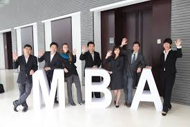 why an mba the true value of an mba education mba admissions why mba