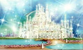 Image result for city in heaven