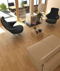 what is the best wood flooring for office best office flooring