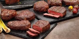 <b>Snake</b> River Farms review: American Wagyu <b>beef</b> delivered to your ...