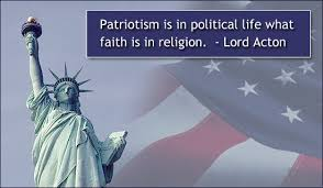 Patriotic Quotes About 9 11. QuotesGram