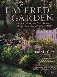 suzy bales chestercountyramblings in the garden what inspires you