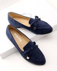 Shoes: лучшие изображения (676) | <b>Обувь</b>, Женская <b>обувь</b> и Туфли