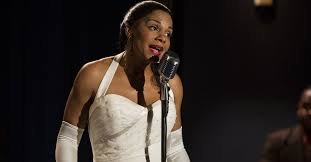 <b>Lady</b> Day at Emerson's Bar &amp; Grill: Audra McDonald on HBO