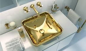 Обновленная коллекция <b>раковин Water Jewels</b> от компании <b>VitrA</b>.