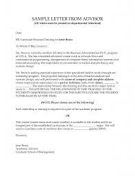 developer cover letter  x  sep  swaj eudeveloper cover letter