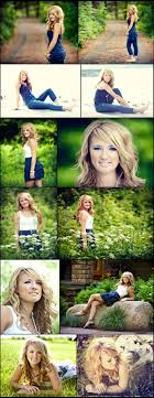 best ideas about graduation picture poses grad all about photography cool photo ideas photo ideas photography seniors