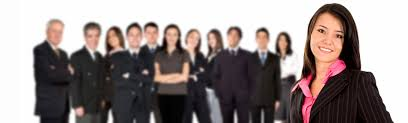 the best resume writing service online  bulldog professional    why bulldog resume is the best resume writing service online