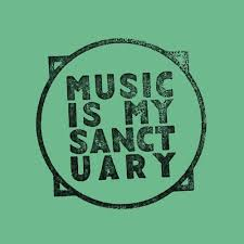 <b>Music Is My</b> Sanctuary | Free Listening on SoundCloud