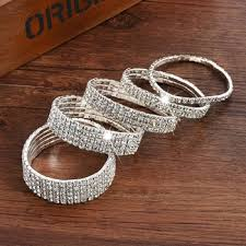 hammerer coins earrings custom handmade rose gold oorbellen minimalist gift vintage pendientes brincos for women