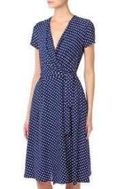 Купить <b>платья Alina Assi</b> – каталог 2019 с ценами в 3 интернет ...