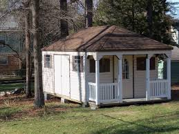 backyard buildings office buildings and remodeling ideas on pinterest building home office