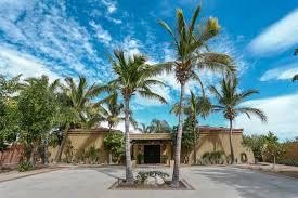 VillaVida Surf Villa (Мексика Сан-Хосе-дель-Кабо) - Booking.com